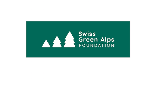 Foundation Swiss Green Alps
