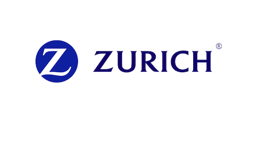 Zurich Insurance Company Ltd.